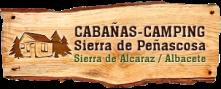 Camping Peñáscosa