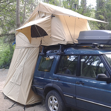 camping resized 4